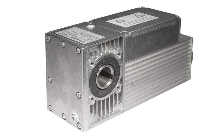 Compacta GS12