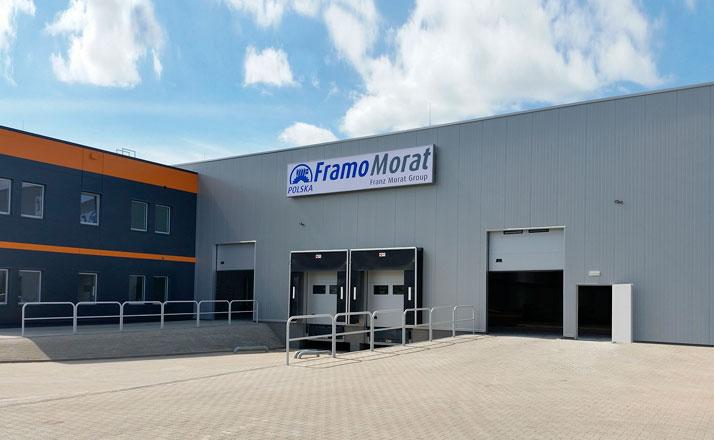 Framo-Morat-PL-Gebaeude